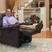 golden technologies lift chair dealers. Golden Tech MaxiComfort Lift Chair PR-510 Technologies Dealers