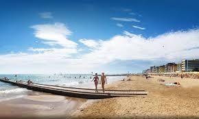 Картинки по запросу hotel azzorre & antille beach