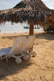 Couples Sans Souci: pretty sceen of our beach chairs on the beach & pretty sceen of our beach chairs on the beach - Picture of Couples ... Cheerinfomania.Com