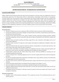 Manufacturing-Resume-Examples-105Assembly Resume Sample Resume For ...