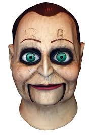 dead silence billy puppet mask jpg