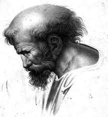 pythagoras my hero a profile of the <a