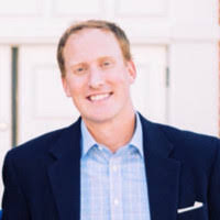 Dwight Johnson - Facilities Service Consultant - Piedmont Service Group |  LinkedIn