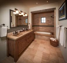 Houston Bathroom Remodeling Style Best Design Ideas