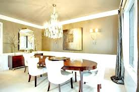 low ceiling chandelier amazing low ceiling chandelier and chandelier for low ceiling dining room low ceiling
