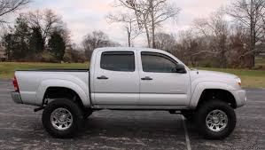 Used Toyota Tacoma Under $4,000 For Sale ▷ Used Cars On Buysellsearch