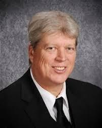 Waxahachie Global High principal Don Snook resigns   The Ellis ...