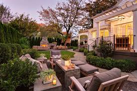 Turning your outdoor space into more living space is a great way to  maximize your investment. Your home is a huge investment and renting can be  an even ...
