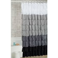 Dkny Bathroom Accessories Dkny Ombre Curtains