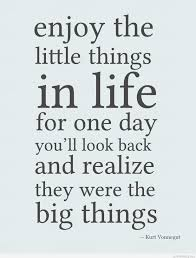 Famous Quotes About Life Famous Quotes Life A Famous Quote About Life Inspirational Famous 24 60