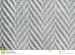 Achtergrond Van Grijs Behang Op De Muur Met Geometrisch Textuur