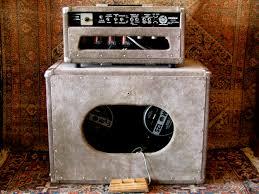 Dumble Speaker Cabinet Advice On Best 1x12 Speaker The Amp Garage