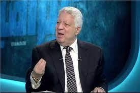 """تعرف علي حقيقة عودة """"مرتضى منصور"""" إلى رئاسة نادي الزمالك"""