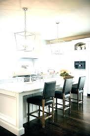modern contemporary decorating kitchen island lighting. Modern Island Lighting Kitchen Brilliant Ideas For  Contemporary Decorating
