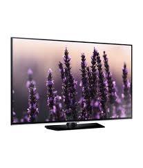 Buy Samsung 48h5500 122 Cm 48 Full Hd Smart Led Television