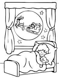 Natale Lavoretti Attività Cornicette Disegni Maestra Mary