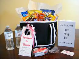 destination wedding gift bags. Fine Bags Giftbagdestinationweddings To Destination Wedding Gift Bags