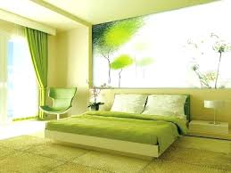 bedroom colors green. Light Green Paint Colors For Bedroom Color Best Of Bedrooms Palette .