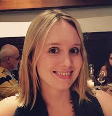 Anna Wainwright is a Ph D  candidate in the Department of Italian Studies  She holds an M A  from NYU  and a B A  in Comparative Literature from the