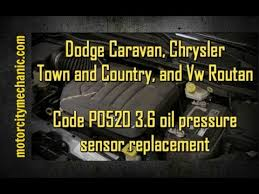 2005 chrysler town and country engine diagram fresh 2006 bmw x5 3 0 2005 chrysler town and country engine diagram beautiful dodge caravan and chrysler town and country 3