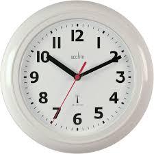 wall clocks for office. Wall Clocks For Office