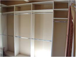 wardrobe closet big lots