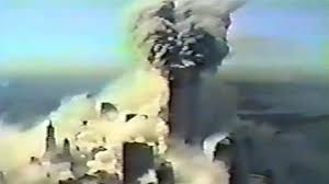New 9/11 Video | World Trade Center Attacks: New Footage