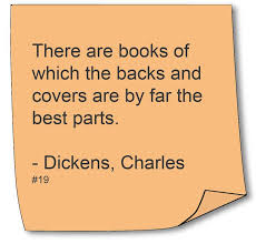 best oliver twist quotes ideas fandom quotes charles dickens oliver twist quote author fiction