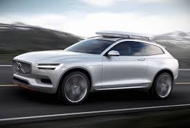 2018 volvo xc90 interior. unique 2018 2019 volvo xc90 new design suv for 2018 volvo xc90 interior