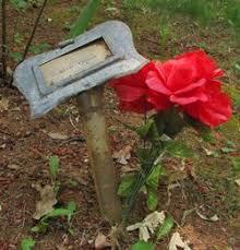 "Laura ""Effie"" Lane Effman (1886-1942) - Find A Grave Memorial"