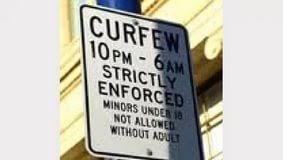 curfews essay simple project management custom research curfews essay
