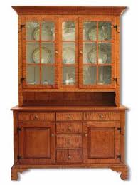 antique furniture reproduction furniture. This Antique Reproduction Furniture Company Specializes In 17th Century And 18th