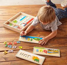 best board games for 3 year olds 2019