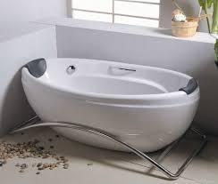 bath tubs with leg claw foot bathtub 3