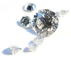 Diamond Clarity Wikipedia