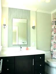 bathroom vanity mirrors with lights best vanity mirror makeup mirror vanity vanities best vanity mirror for
