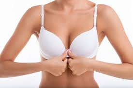 Belly button breast augmentation dallas