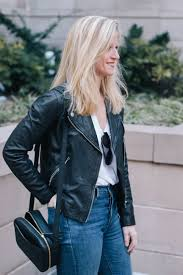 jacket madewell washed