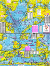 Fishing Charts Mapping Gps Coordinates Map Of Galveston Bay Hot Fishing Spots Gps Coordinates
