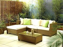 furniture cheap chicago factory direct warehouse used stores outlet sofa creations rental clearance center