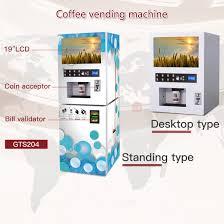 Soup Vending Machine Franchise Magnificent Soup Vending Machine Wholesale Vending Machine Suppliers Alibaba