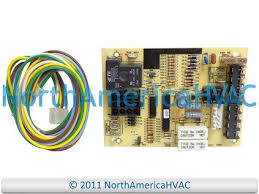 1000 images about circuit boards weather king the part is 1170065 and it includes a new control board and wiring harness