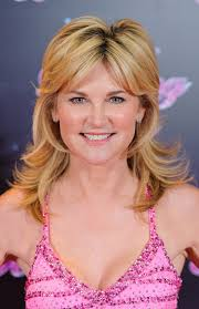 Find the perfect anthea turner stock photos and editorial news pictures from getty images. Anthea Turner Husband Might Have Stayed With Me If We D Had Kids The Irish News