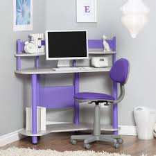 kids desk furniture. Image Of: Funny Kids Desk With Hutch Ideas Furniture