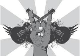 Guitar Free Vector Art 13771 Free Downloads