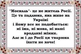 """""""За что в отставку?"""" - Нищук утверждает, что его высказывания о юго-востоке Украины исказили пророссийские силы - Цензор.НЕТ 8942"""