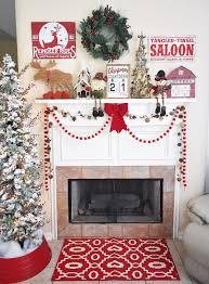 90 best christmas decoration ideas 2021