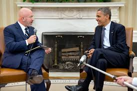 michael smerconish interviews president obama cbs philly michael smerconish michael smerconish interviews president obama