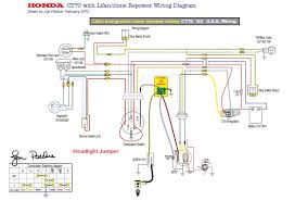 honda c70 cdi wiring diagram images gb500 wiring honda home 1981 honda c70 wiring diagram