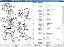 volvo 760 engine diagram wiring diagram libraries volvo 760 engine diagram